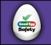 Good Egg logo 2