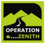 Operation Zenith logo