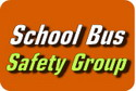 School Bus Safety Logo